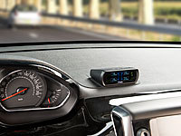 ; Head-up-Displays (HUD) Head-up-Displays (HUD) Head-up-Displays (HUD)